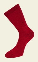 Socks 2-Pack Lapiscine