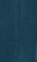Cardi V Cocoon storm blue