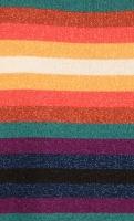 Cardi Lapis stripe