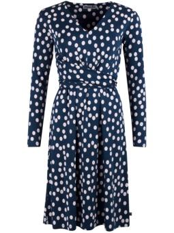 Valborg Dress