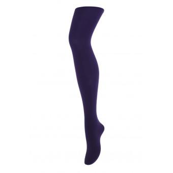 Micro 60 3D, purple