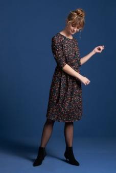 Hailey Dress Jaybird