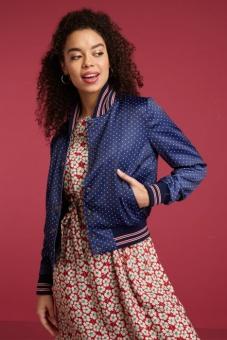 Cleo Jacket Punti