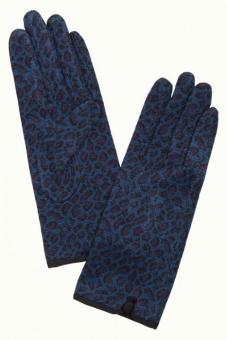 Africa Handske