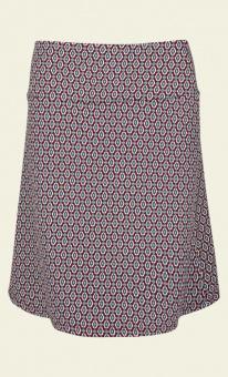 Border skirt Ascot