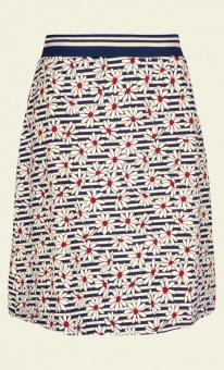Davis skirt lady daisy