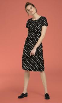 Mona Dress Lennox