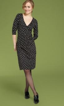 Cross Dress Lennox