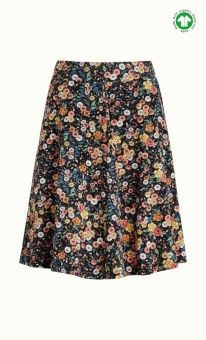 Sofia Skirt Flowerbed
