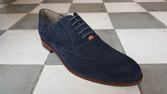 Fellback navy