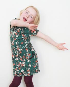 Chinese Dress Miki