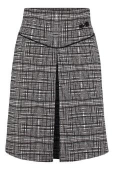 Skirt Winnie Hatch