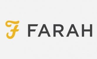 farah
