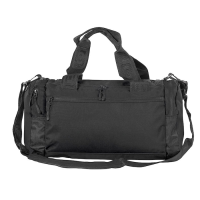 Ever Line Daybag, Grizzly