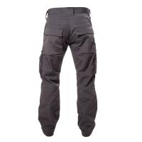 Duty Pocket Pants FP20, Texstar
