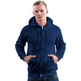Zoddie jacket JH050, AWDis