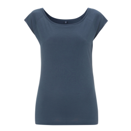 T-shirt Bamboo Women´s