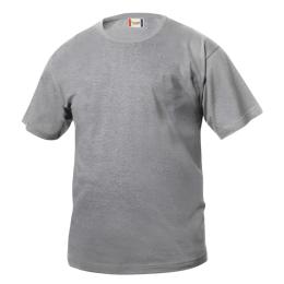 T-shirt Basic Tee, Clique
