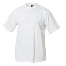 T-shirt Classic-T, Clique