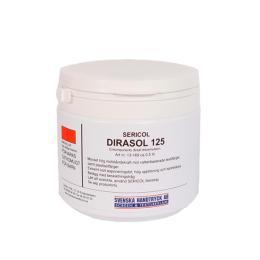 Fotoemulsion Dirasol 125, ca 0,5 lit