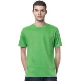 T-shirt EP01, Eco Earth