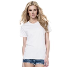 T-shirt EP02 Women´s Organic
