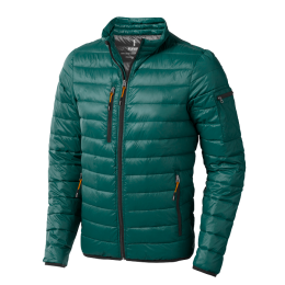 Down jacket Scotia