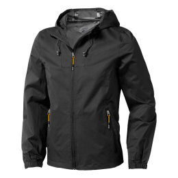 Windbreaker Labrador, Elevate