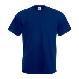 T-shirt Super Premium T, Fruit