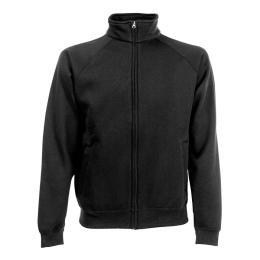 Sweat-jacket 62-230, Fruit