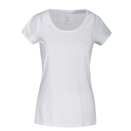 T-shirt Twoville Lady Organic, Harvest