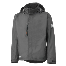 Shell Jacket Haag, Helly Hansen