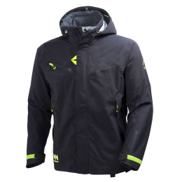 Magni Shell Jacket, Helly Hansen