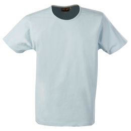 T-shirt Tom, Mac One