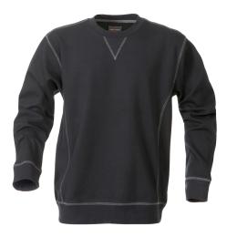 Sweatshirt Brad, Mac-One
