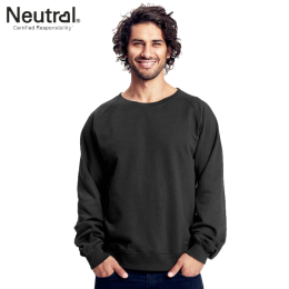 Sweatshirt Eco Unisex, Neutral