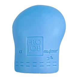 Knäskydd Ergo-X, 9050, Projob