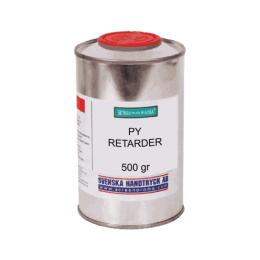 PY ZV-558 Retarder ca 500 gr