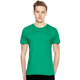 T-shirt SA01 Unisex, Salvage