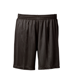 Funktions Shorts Bronx