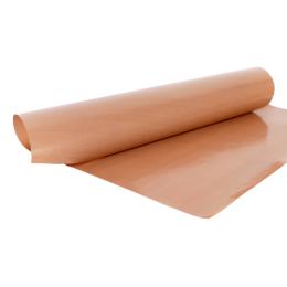 Teflonduk ark ca 50x50 cm