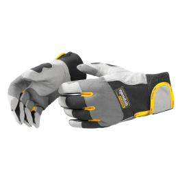 Handske 9240, Tegera
