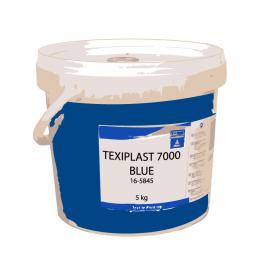 Texiplast 7000 OP Blue, 5 kg