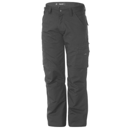 Duty Pocket Pants FP20, Texstar