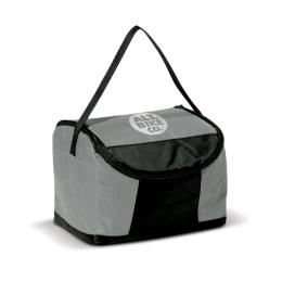 Cooler Bag Bike