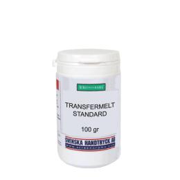 Transfermelt Standard 100 gr