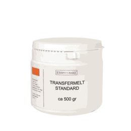 Transfermelt Standard 500 gr