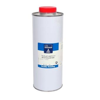 33 Additivo Texiplast, ca 1 lit
