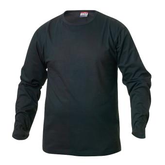 T-shirt Fashion-T LÄ, Clique