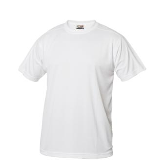 T-shirt Ice-T Kids, Clique